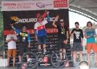 #MCRENDURO2017 / Enduro X race Sušice 2017