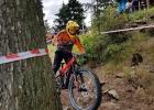 MCR Enduro 2018 - report Andre Drengubakova