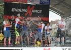 #MCRenduro2018 - Enduro X Race Sušice 2018