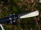 Merida One Twenty 900-D - Test