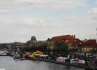 mesto-na-kole-2013-01