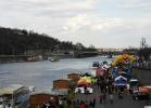 mesto-na-kole-2013-02