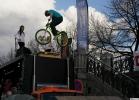 mesto-na-kole-2013-11