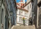 MP_Prague_resize-1