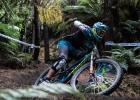 EWS Rotorua / EWS Tasmania - 2019