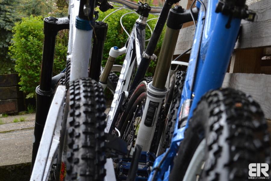 Report-ET-bikes-camp-11-09