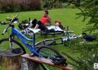 Report-ET-bikes-camp-11-03