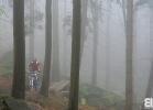 Rychleby-kveten-11-04
