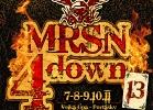 MRSN-4Down-2011-05