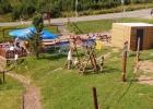 #MTBbikepark - Klínovec - report 2017