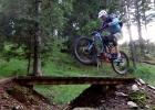 MTBbikepark-Rogla-SLO-gal-24
