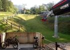 MTBbikepark-Rogla-SLO-gal-04