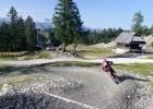 MTBbikepark - Vogel - SLO