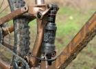 Norco Fluid FS 1 - review