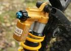 Öhlins TTX22M - review