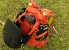 Osprey Zealot 18 - preview