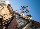 Prague DownTown 2013 (fotoJD.cz)