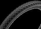 Pirelli Scorpion MTB - preview