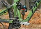 Pivot Switchblade (29er) - review