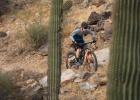 Pivot Trail 429 - Enduro Build - limited edition