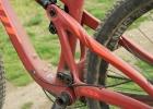 Pivot Trail 429 - review