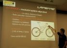 Schindler - prezentace 2013