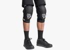 RF-Ambusch-knee