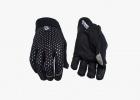 RF-Stage-glove