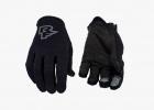 RF-Trigger-Glove
