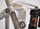 RB-Bandit-675-finalizace-02