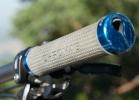 RB Bandit 675 - jizdni vlastnosti