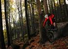 Ride Pivot Cycles - Rychleby 2013