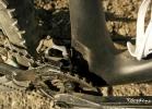 Rocky Mountain Altitude 750 MSL (2014) - TEST