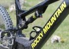 Rocky Mountain Altitude Powerplay - preview