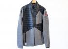 Hybrid Jacket PESCH pánská