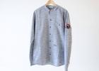 Shirt MAURUS pánská košile
