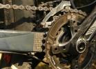 Rocky Mountain Thunderbolt 750 MSL – test