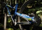 Rychleby 2013 v sedle GT Sensor 275