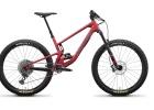 Santa-Cruz-5010-MY21-red