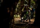 Santa Cruz Nomad V5 - TECH NEWS