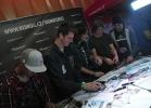 Signatures - premiera - ROXY