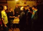 Simpleride adventure – Rumunsko 2011