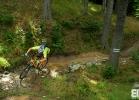 Sigltrek-rally-05