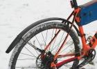 SKS Speedrocker - blatniky pro CX a Gravel bike