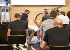Specialized - prezentace 2015 (fotoJD.cz)