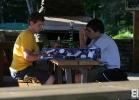 Spicak-07-2011-17