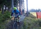 #MTBbikepark - Špindl Bike Park 2017