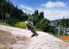 Spindl bikepark - report AD #MTBbikepark