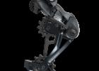 SRAM Eagle 10-52 t. - Tech News