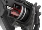 SRAM Red eTap AXS - tech news